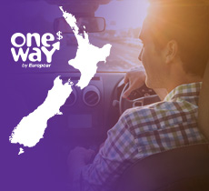 Car Rental In Auckland Airport