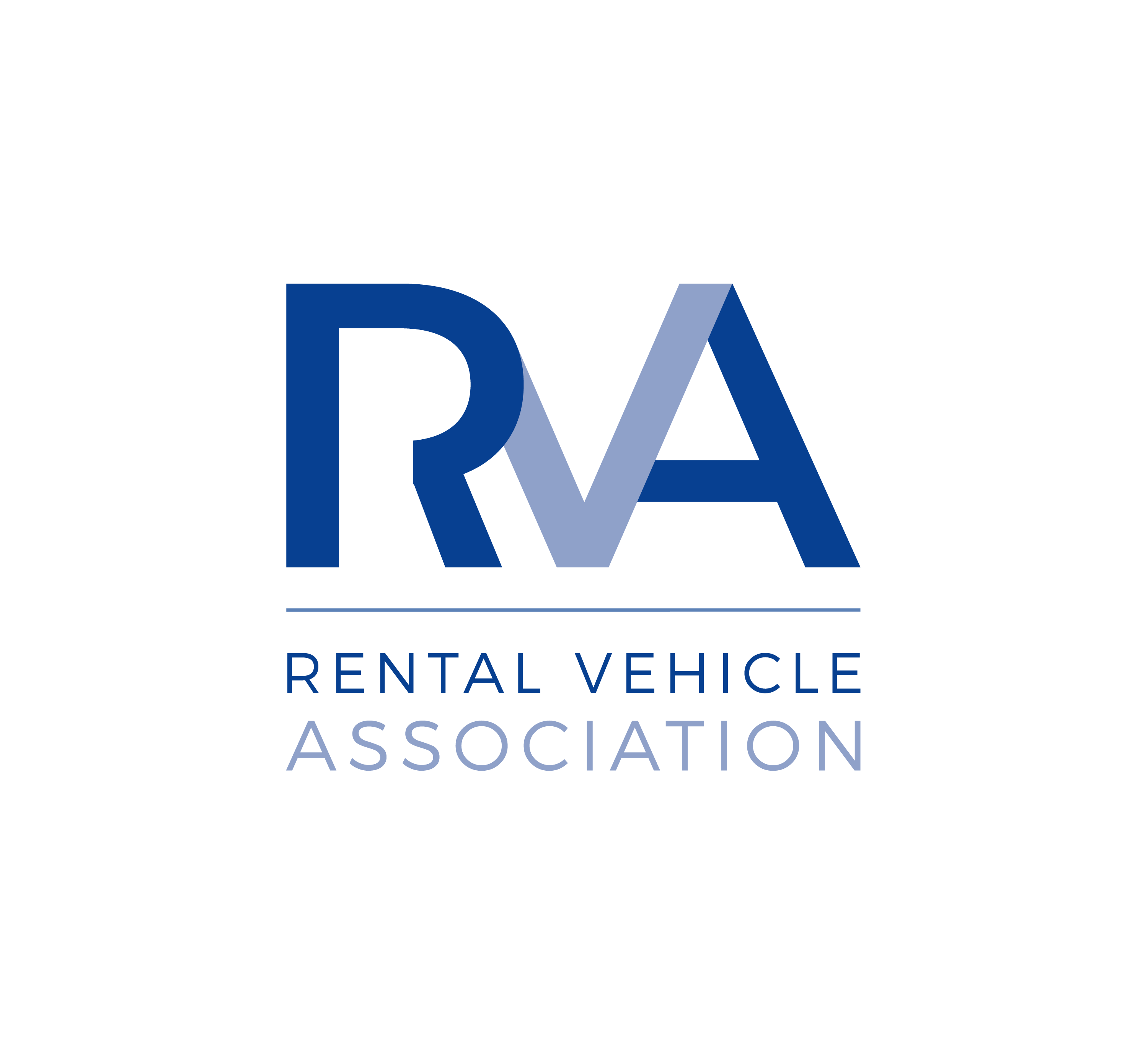Rental Vehicles Association NZ