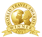 World-Travel-Awards-2017.png