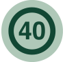 Icons_Speed_95x90_v1.png