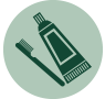 Icons_Toiletry_95x90_v1.png