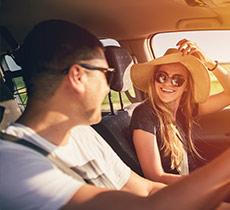 Car Rental Deals Discounts On Nz Car Rental Europcar